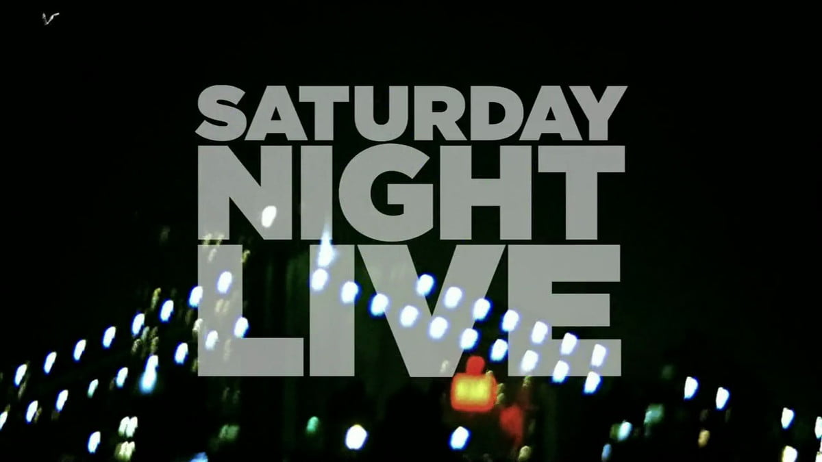 cubs to appear on snl logo