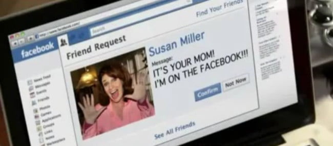 snl-your-mom-is-on-facebook