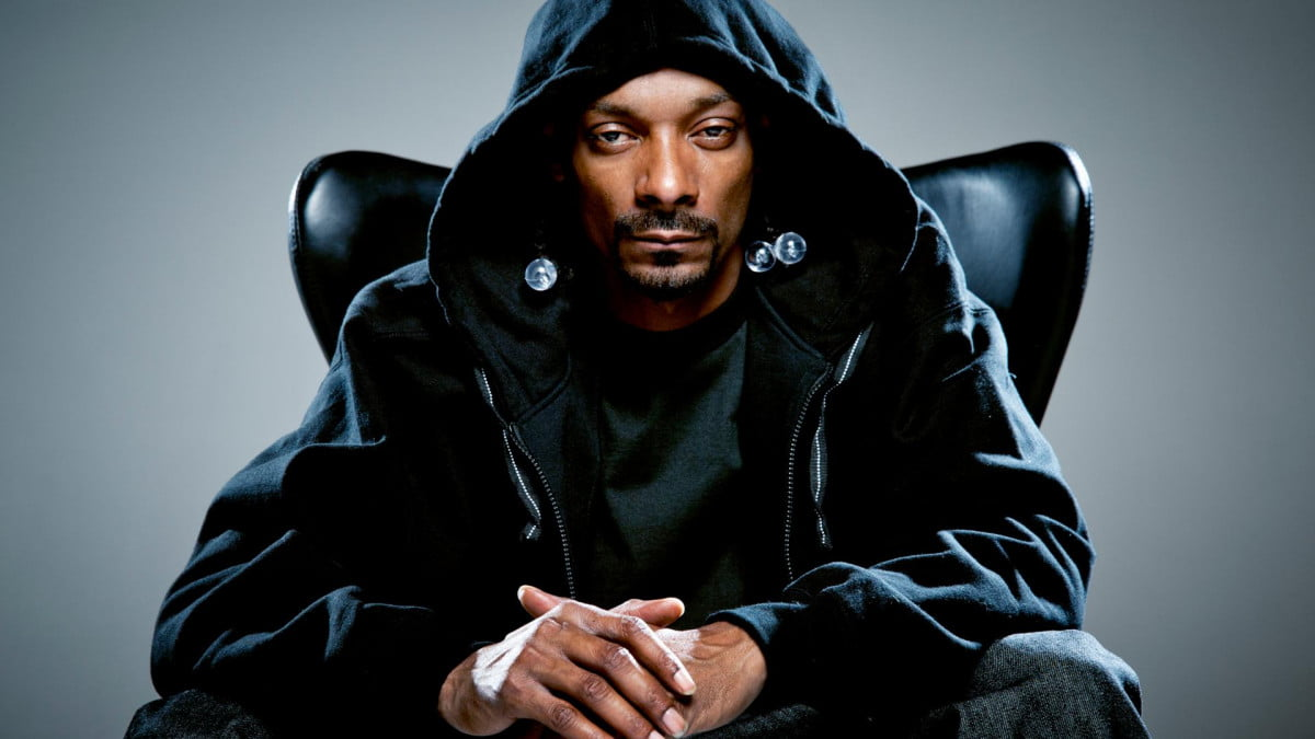 snoop dogg squads call duty ghosts dlc