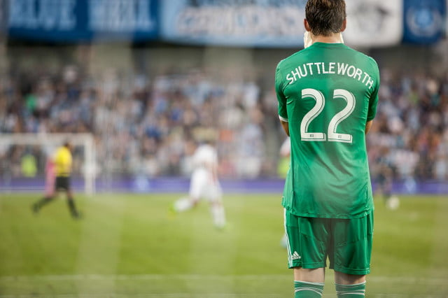 univision launches streaming service soccer feature shuttleworth goal