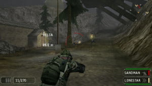 socom-us-navy-seals-fireteam-bravo-psp-screenshot