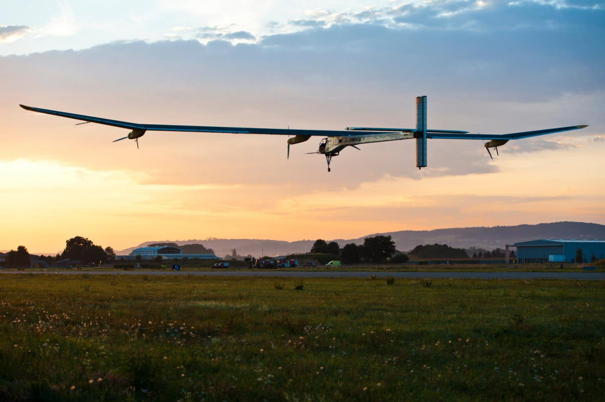 big industries battery storage tech and solar power could change forever impulse plane