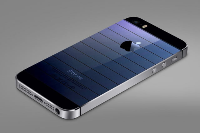 solar-powered-iphone-5s