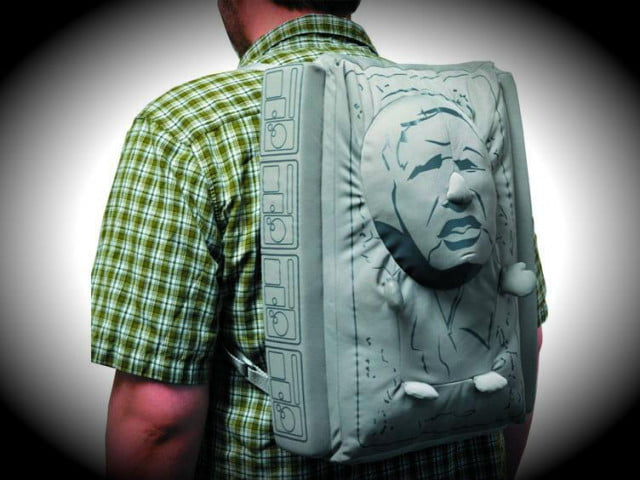 Solo_Backpack