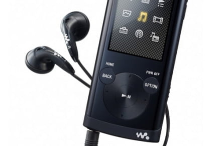 son-e-series-walkman