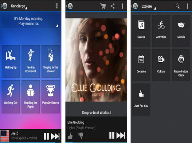 songza-screenshot