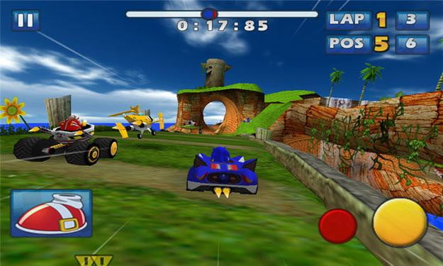 Sonic-&-Sega-All-stars-racing-screenshot