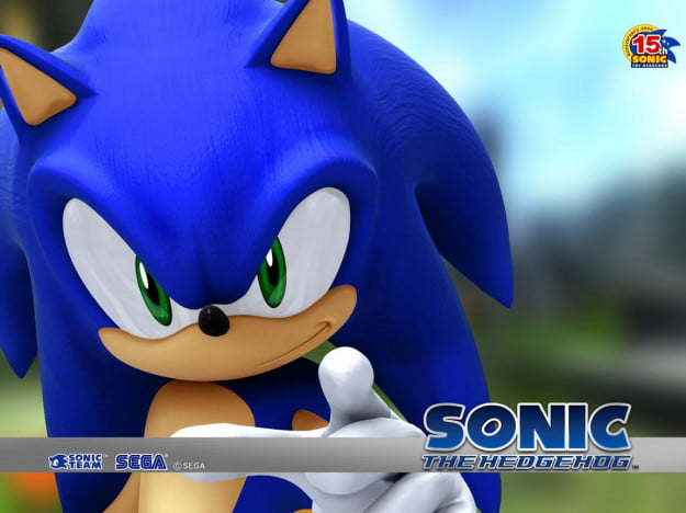 sonic-the-hedgehog-wallpapers_20886_1152x864