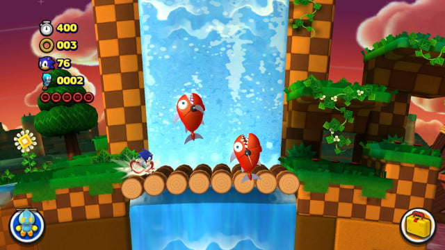 sonic lost world coming to steam soniclostpc header
