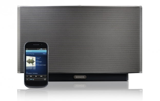 sonos-android-app-play-3