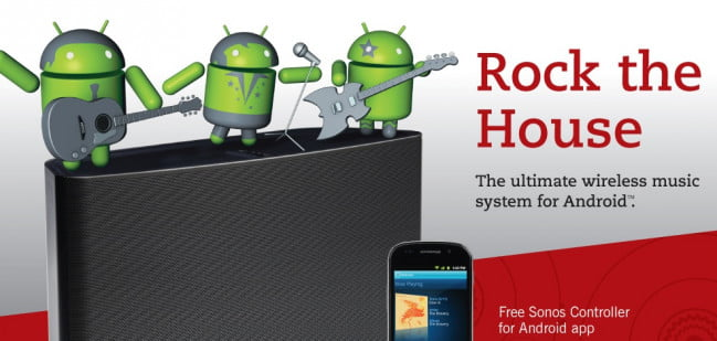 sonos-android-app-rocking-out