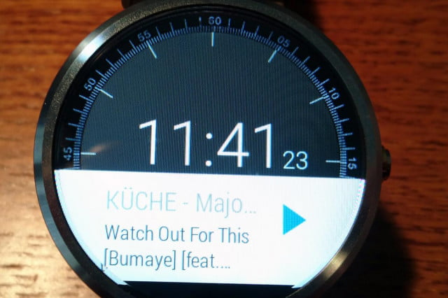 sonos-app-on-android-wear