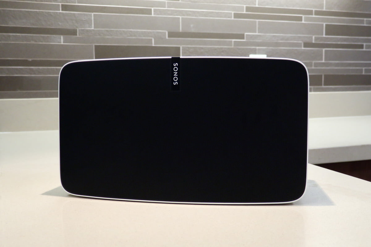 sonos ceo announces layoffs new focus paid streaming voice control play