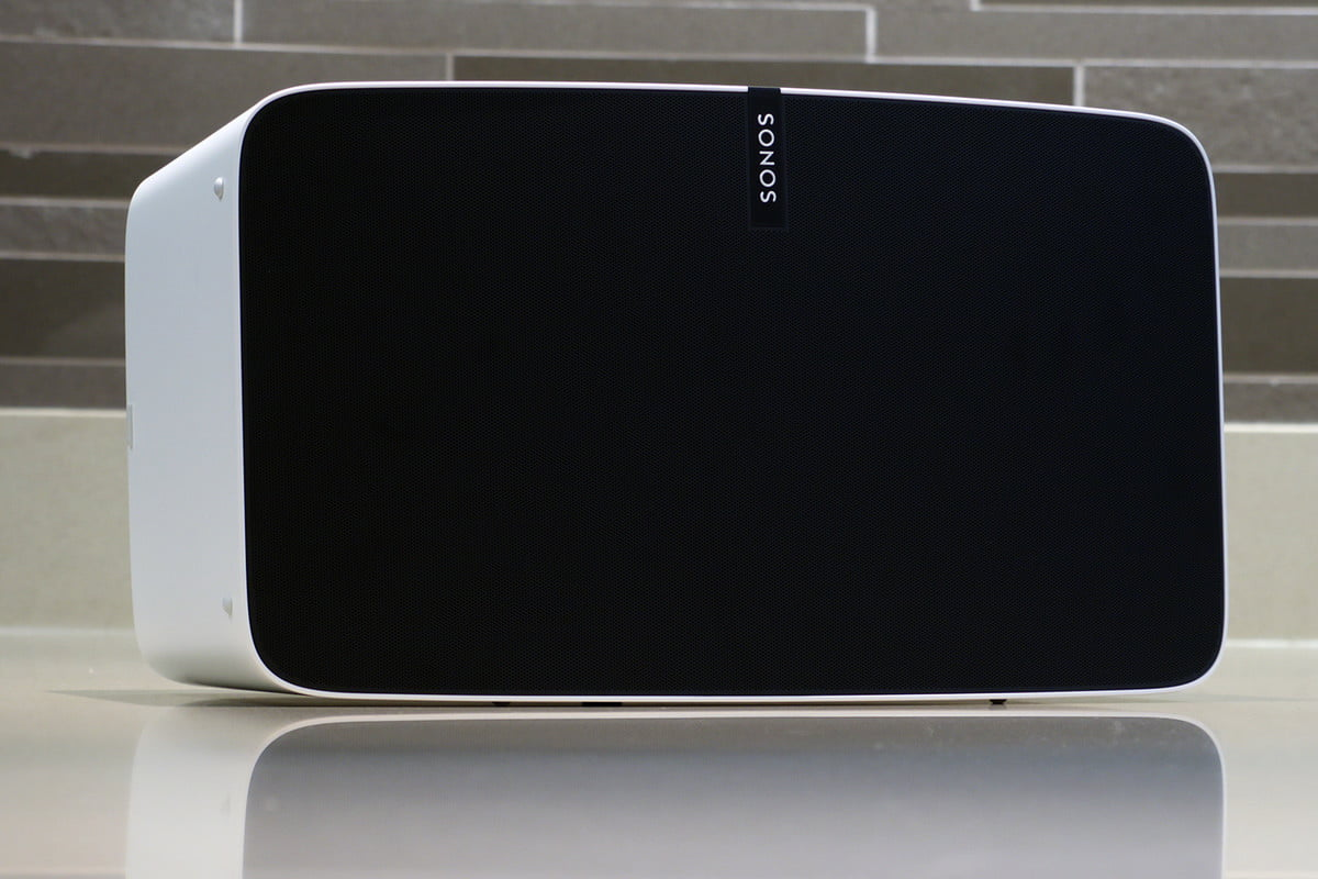 sonos ios lock screen controls force touch true play