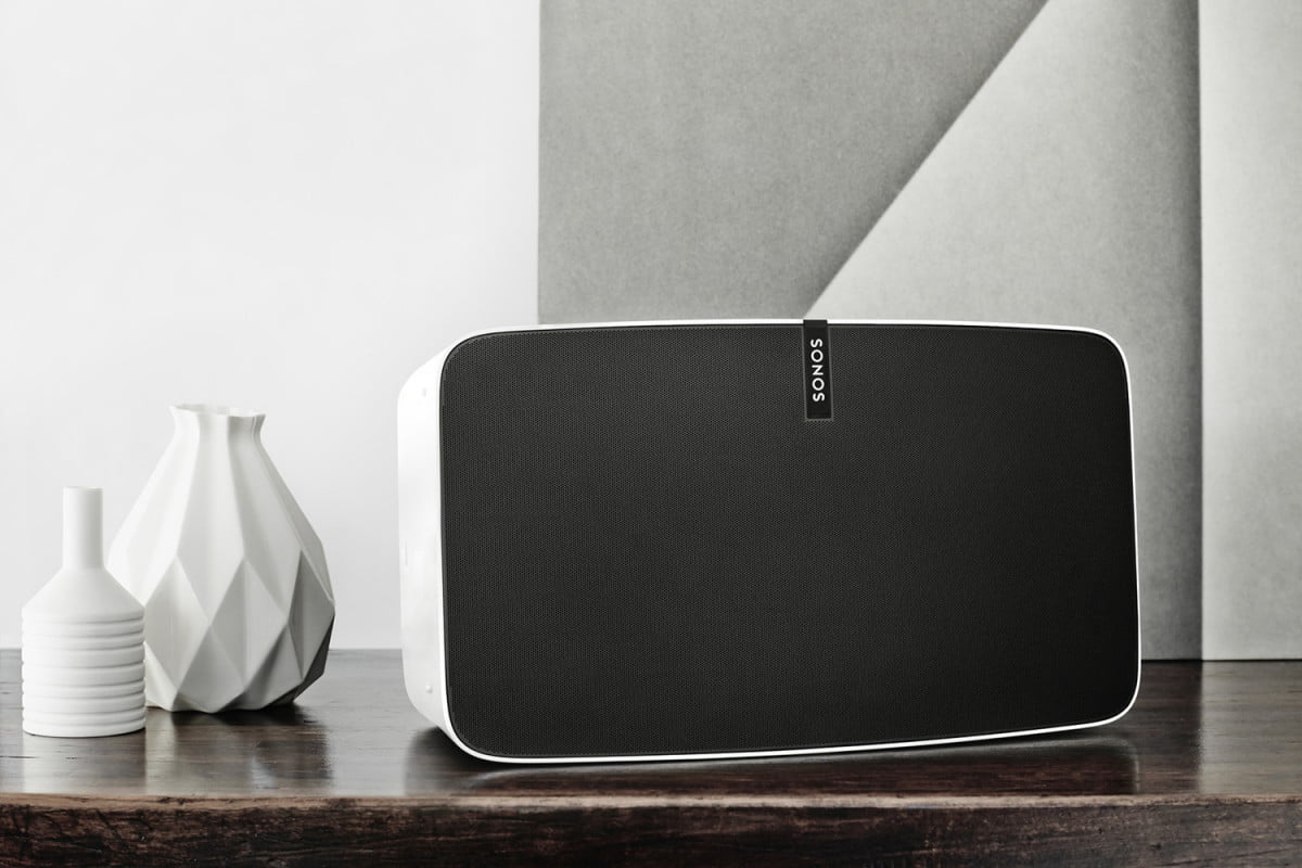 sonos alarms going off a day early play