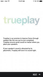 Sonos-Trueplay-screen-14