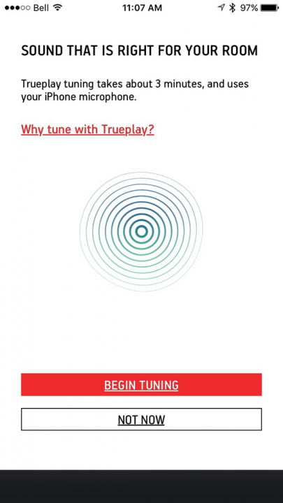 sonos truplay eq explained and reviewed trueplay screen