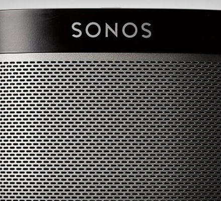 sonos_play1_feat