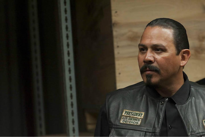 sons-of-anarchy-mayans