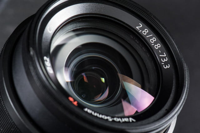 lens technology from harvard researchers removes need for color correction sony dsc rx  review macro