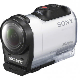 Sony-Action-Mini-Cam-camera-press