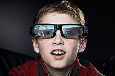 sony-active-3d-glasses
