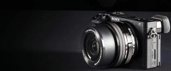 Sony defends its mirrorless supremacy with the bar-setting A6300