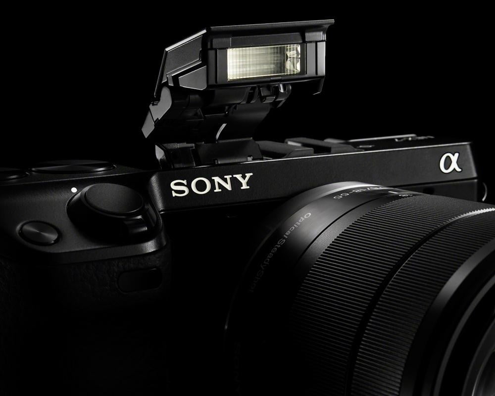 sony-alpha-nex-7-review-flash