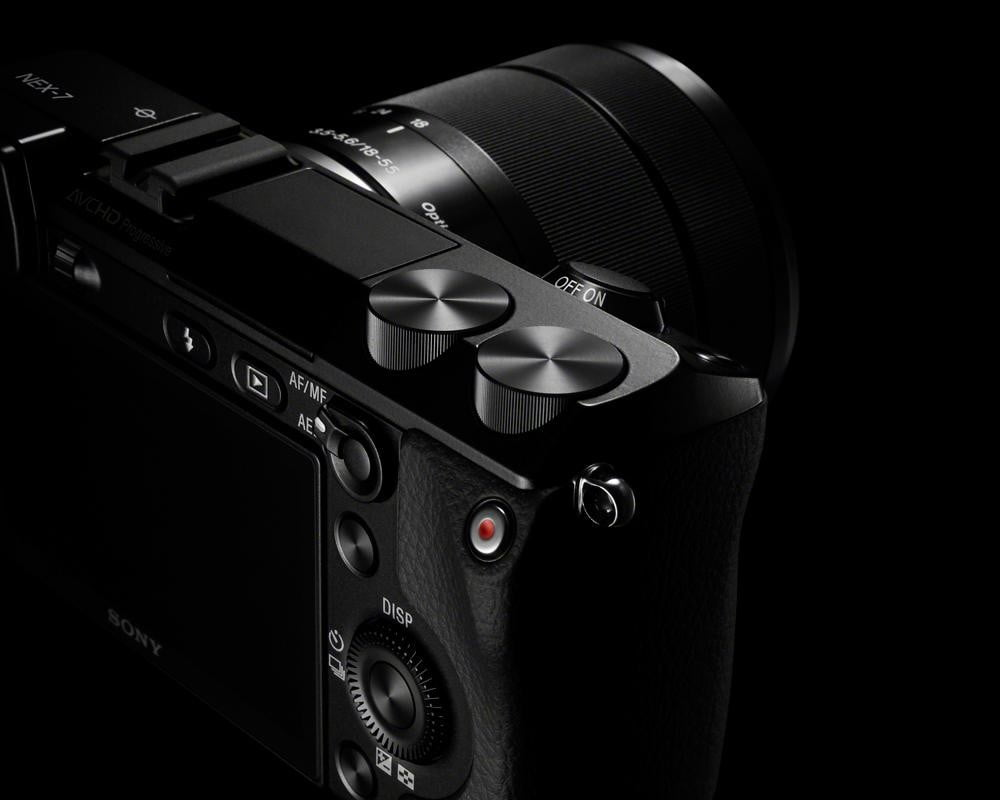 sony-alpha-nex-7-review-rear-controls