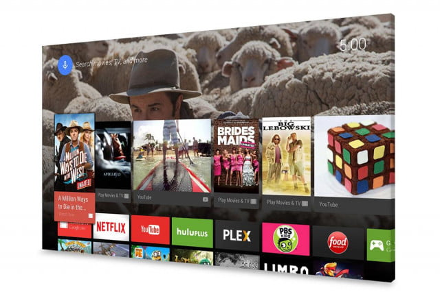 Sony-Android-TV-smarter-2