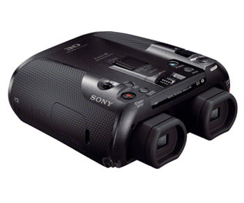 sony-announces-dev-50v-featured