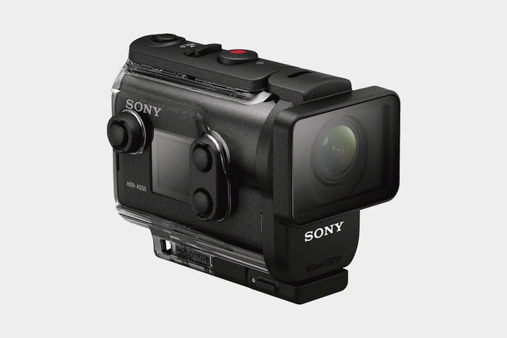 best action cams sony as  rng