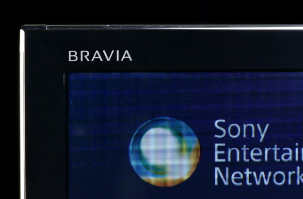 sony bravia kdl 46hx750 led tv full hd 1080p display