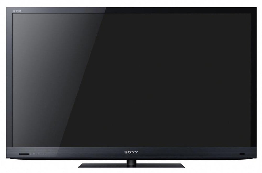 Sony-Bravia-KDL-55HX750-press-image