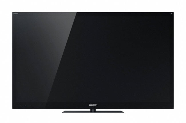 Sony-Bravia-XBR-46HX929-front-display