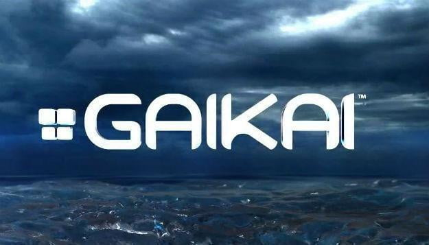 sony buys gaikai enters streaming gaming business