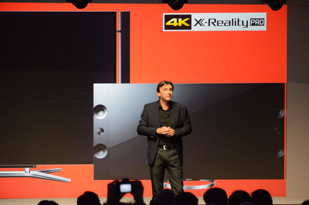 sony-ces-2013-4k-speakers