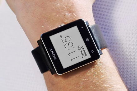 sony-e-ink-watch-feature