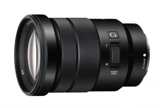 sony-emount-g-18-105mm