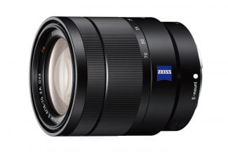 sony-emount-zeiss-16-70mm