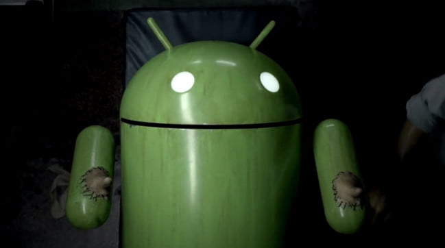 sony-ericsson-android-thumbs-super-bowl-ad