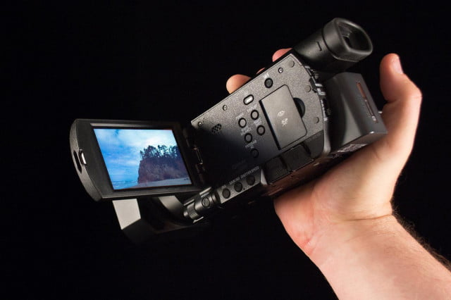 How we test camcorders