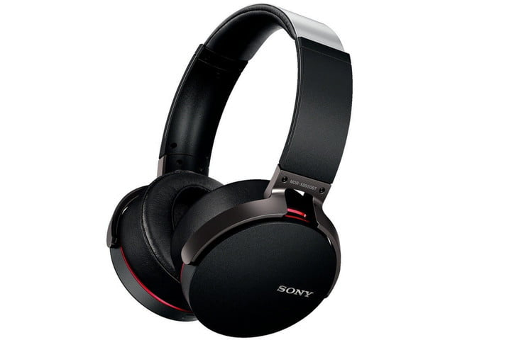 sony-headphones