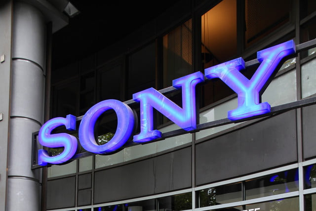 sony sells post production suite software magi headquarters hq office base