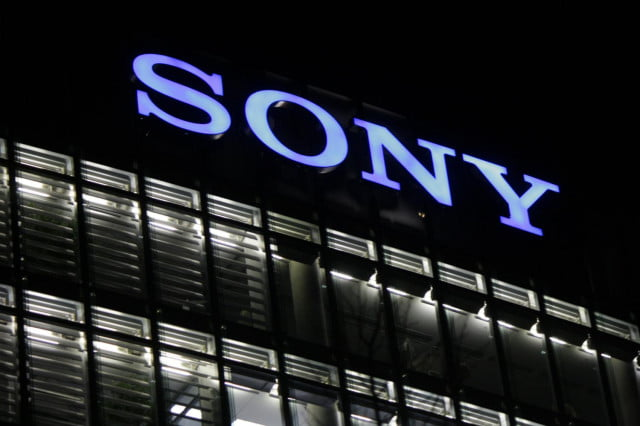 sonys latest concept smart eyewear can fitted glasses will demoed ces sony hq