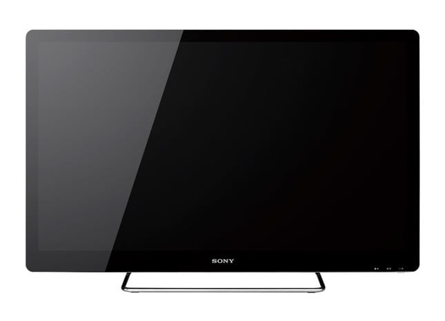 sony-internet-tv-1