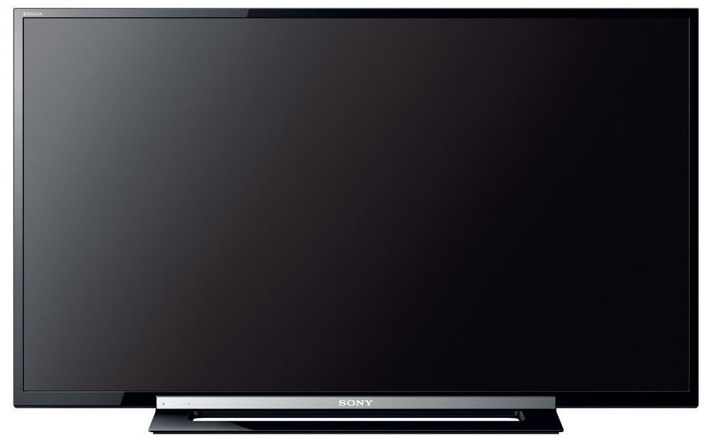 46 sony bravia lcd television 1080p review