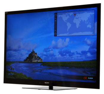 Sony-KDL-55NX720-screen-angle