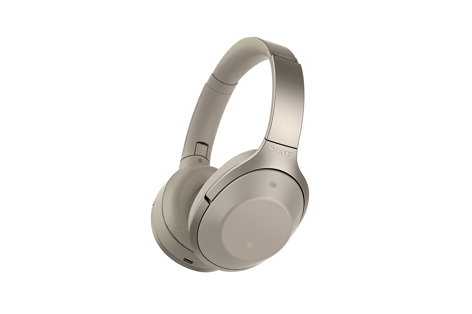 sony mdr  x review beigeproduct