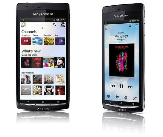 sony-music-unlimited-android